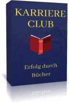 Karrierebuchclub-Boxcover-1-komprimiert.png